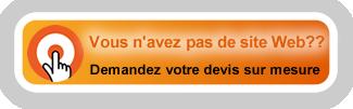 demander_devis_site_web