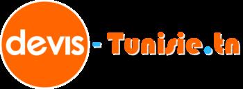 Devis-Tunisie.Tn