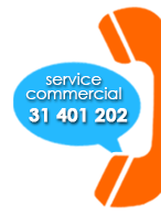 service-commercial