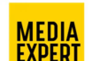 media-prestataire