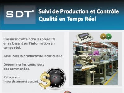 sdt-shopfloor-data-tracking-suivi-de-production-temps-reel-rfid