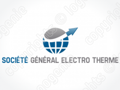 general-electro-therme