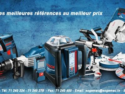 media-galerie