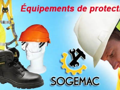 equipements-de-protection-individuelle