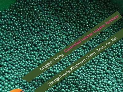 shiny-granular-amino-acid-fertilizer